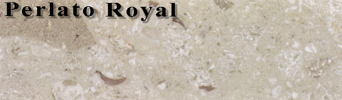 perlato royal 260 320
